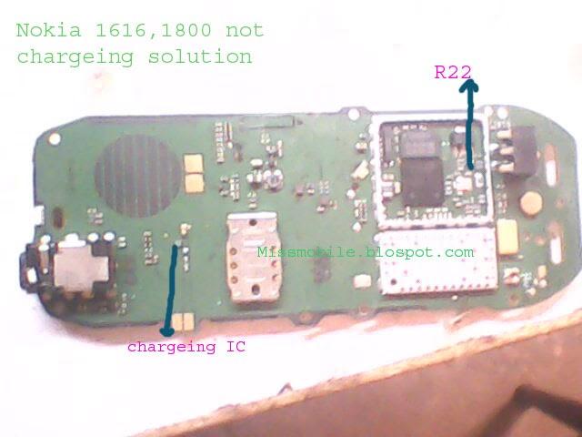 nokia,LG,motorola,china,and all cell phone repairing sample tip blog