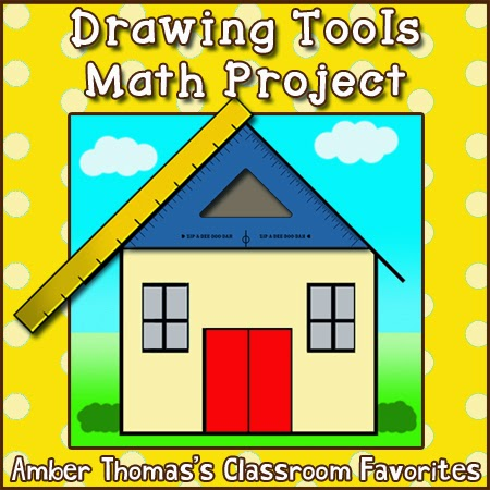 https://www.teacherspayteachers.com/Product/Drawing-Parallel-and-Perpendicular-Lines-with-Tools-Project-1367973