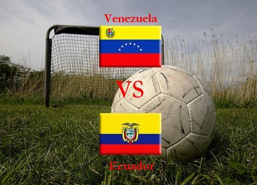 Image Result For Vivo Argentina Vs Ecuador Amistoso Vivo Directo Results