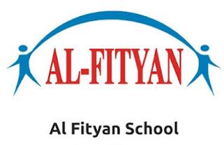 Lowongan Kerja Aceh Besar: Yayasan Pendidikan Islam Al-Fityan School