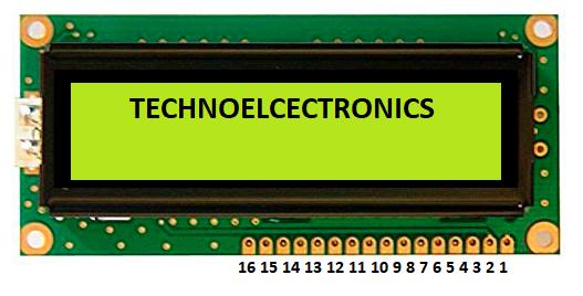 LCD-Module-16x2-TechnoElectronics44