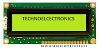 16x2 LCD Display | Code | Circuit  |Pin configuration | Specifications
