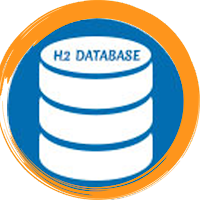 Learn H2 Database