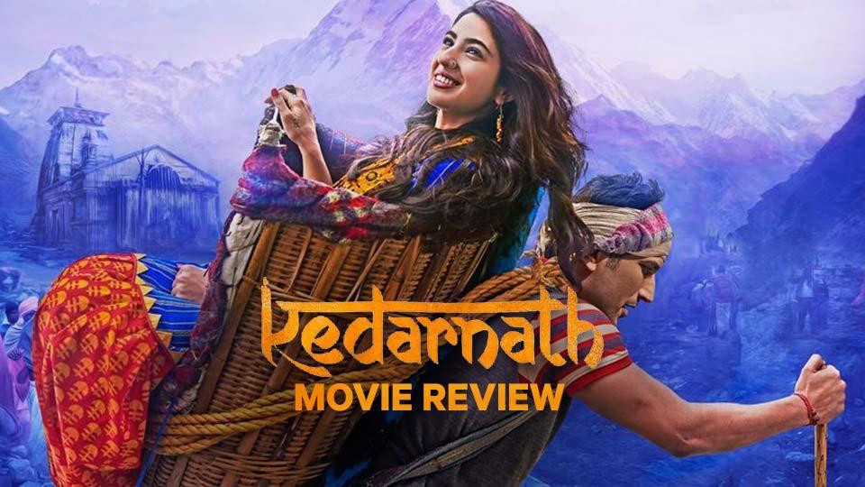 watch kedarnath movie online free with english subtitles