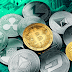 Cryptocurrency Mining Malware Infected Over Half-Million PCs Using NSA Exploit
