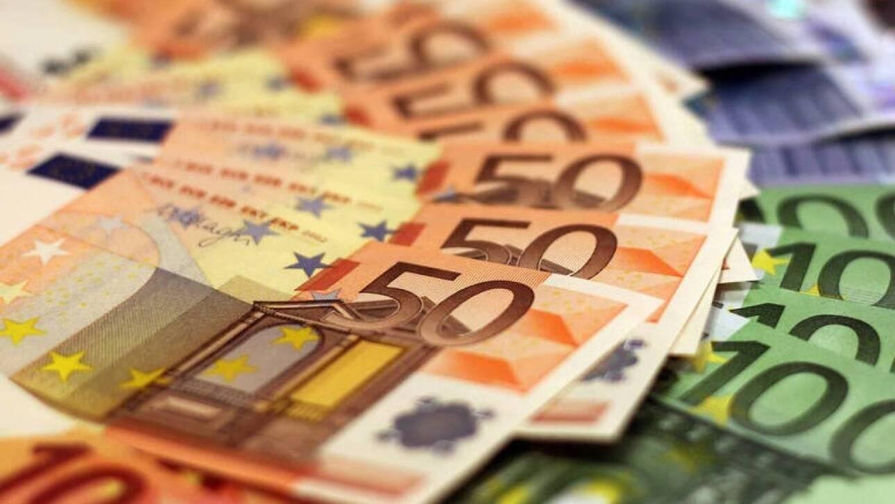Αναστολή εργασίας: Ξεκινούν σήμερα οι πληρωμές - Ποιους αφορά