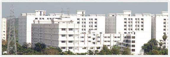 Srm Kattankulathur Campus Srm Institute Of Science And