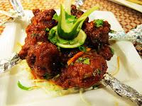 IMG 6754 - 【台中美食】火曜拉麵 漢口路上充滿日式風味的平價拉麵 | 日式拉麵 | 火曜拉麵 | 和歌山拉麵| 豚骨拉麵| 味噌拉麵 | 台中美食 |