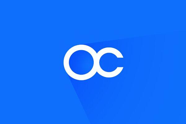 Bukti Pembayaran OctaFx Trading Saya