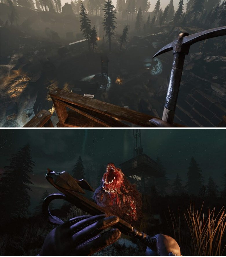 desolate,desolate gameplay,desolate gameplay pc,desolate game,gameplay,pc,thebluedragon,desolate review,desolate survival game,desolate steam,desolate game review,desolate steam game,desolate 1.0,desolate 1.0 review,desolate ending,desolate story,desolate story explained,desolate full release,lets play desolate,desolate igp,desolate trailer,desolate playthrough,desolate walkthrough,desolate 1.0 gameplay,desolate 1.0 ending,review desolate,review desolate 1.0,desolate pc game,beyond despair
