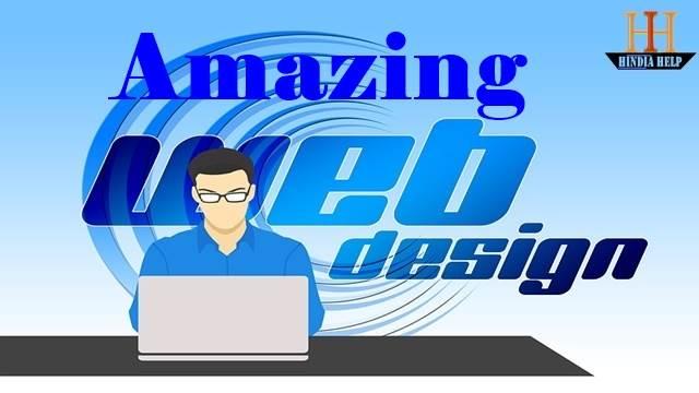 दुनिया की AMAZING WEBSITE - जो दूसरी Website से बिल्कुल अलग है