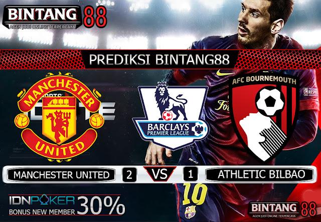 https://prediksibintang88.blogspot.com/2020/07/prediksi-manchester-united-vs.html