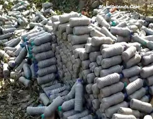 Majuli-Bottle-Bricks