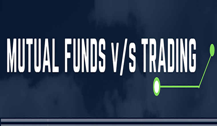 impact-of-covid-on-mutual-fund-tradin