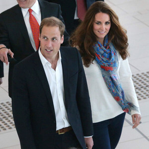Kate Middleton, Face, Beautiful, Hot, Prince William