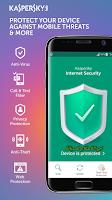 افضل 10 برامج حماية للاندرويد تم اختياها  لحماية  هاتفك  2020