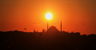 En Güzel Cami Resimleri Dünyanın En Güzel ve En iyi Mimarisine Sahip Camii Camii Resimleri En Güzel Resimler, Fotoğraflar, Resimleri Dünya Cami Resimleri Dünyanın Farklı Yerlerindenki En Güzel Camiler En Güzel Cami Resimleri Tarihi Camiler En Güzel ve Görkemli Camileri Rehberi Dünya Çapında Ün Yapmış Türkiye'nin En Güzel Camisi Birbirinden Güzel Camii Görselleri Dini Resimler Cami Duvar Resimleri Dünyanın En Güzel Camileri