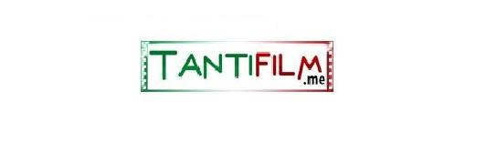 TANTIFILM.me, ed è in assoluto, uno dei migliori portali per guardare Film in   Streaming.    Tantifilm.me consente inoltre di effettuare Download di Serie TV, online, su ogni Dispositivo.