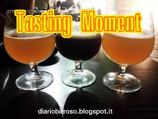 Montegioco Draco blog birra artigianale recensione