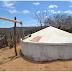 BNDES destinará recusos para a construção de cisternas no Piauí e em mais oito estados