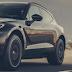ASTON MARTIN DBX WINS 'BEST LUXURY SUV' AT GQ CAR AWARDS