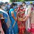 प्रधानमंत्री मातृ वंदन सप्ताह व पोषण माह तहत सभी आंगनबाड़ी केंद्रों पर कार्यक्रम आयोजित