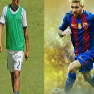 أبرزها برشلونة ويوفنتوس.. تعرف على مباريات دورى أبطال أوروبا الثلاثاء 12 سبتمبر
