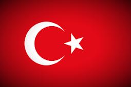 Lagu Kebangsaan Republik Turki