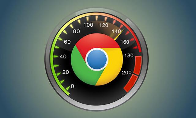 Google Chrome Web Tarayıcısını Hızlandırma Yöntemleri