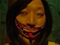 Misteri Hantu Kuchikose Onna, Hantu Mulut Robek Dari Jepang + Foto Penampakan
