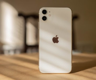 Recommended The Best iPhone 2020, You Must Buy It