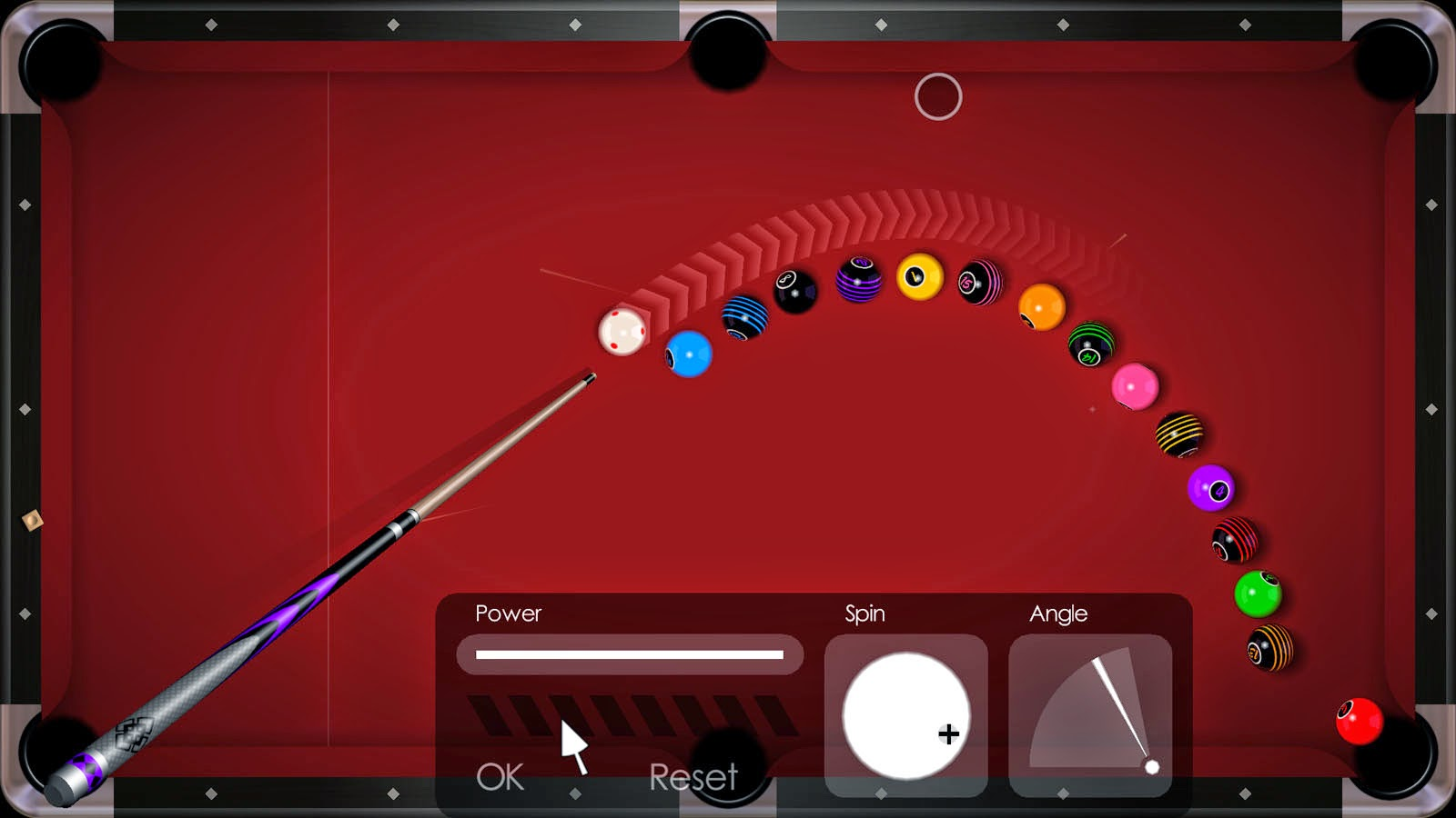 Cue-Club-Screenshot-Gameplay-2