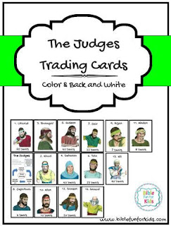 https://www.biblefunforkids.com/2016/09/judges-trading-cards.html