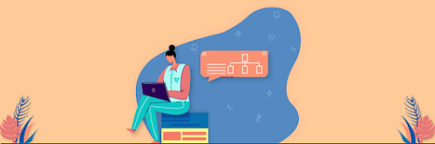 10 Key Benefits Of CRM And Why You Should Use Them In 2021