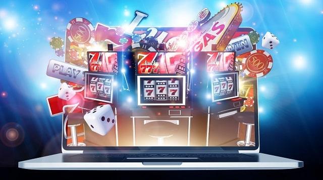 how to win at slots gambling tips