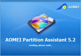 AOMEI Partition Assistant Pro 6.3 Crack Serial Keygen Free Download Direct Link!