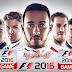 تحميل لعبة السباقات الرهيبة  إف 1 2016 || F1 2016 v1.0.1 المدفوعة مجانا اخر اصدار (اوفلاين) جرافيك HD