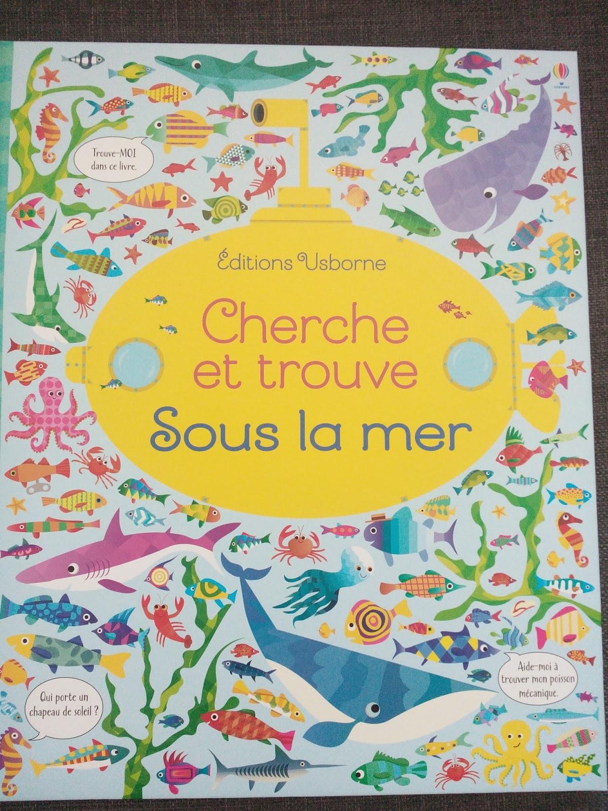 Sous Le Feuillage Feuilletage D Albums 19 Des Livres D