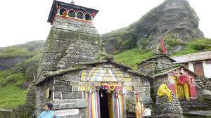 places to visit in rudraprayag