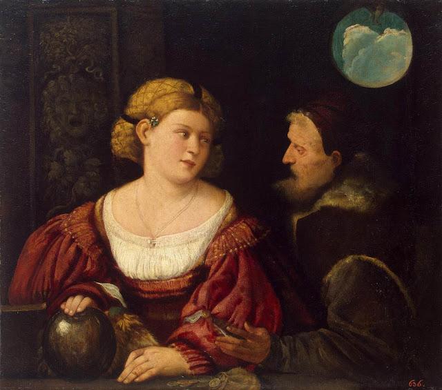 1515-1516