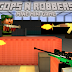 Cops N Robbers – FPS v4.1.3 Apk Mod [Money]