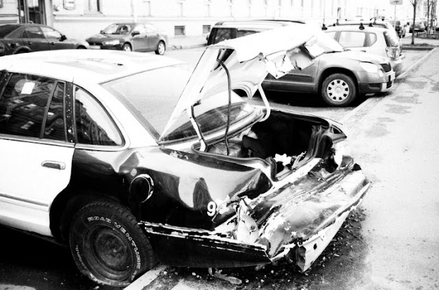 shopping-car-insurance