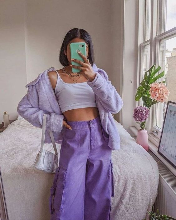 Download Wallpaper Indie Outfits Summer