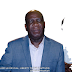 My vision for Anosike Region- Regional Superintendent, Pastor Olalere