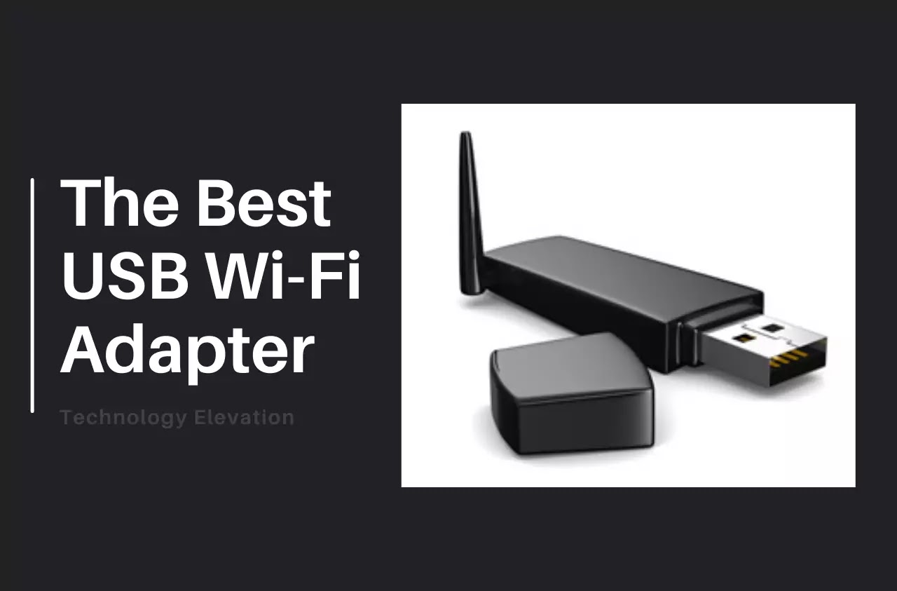 Best WiFi Adapter For Gaming