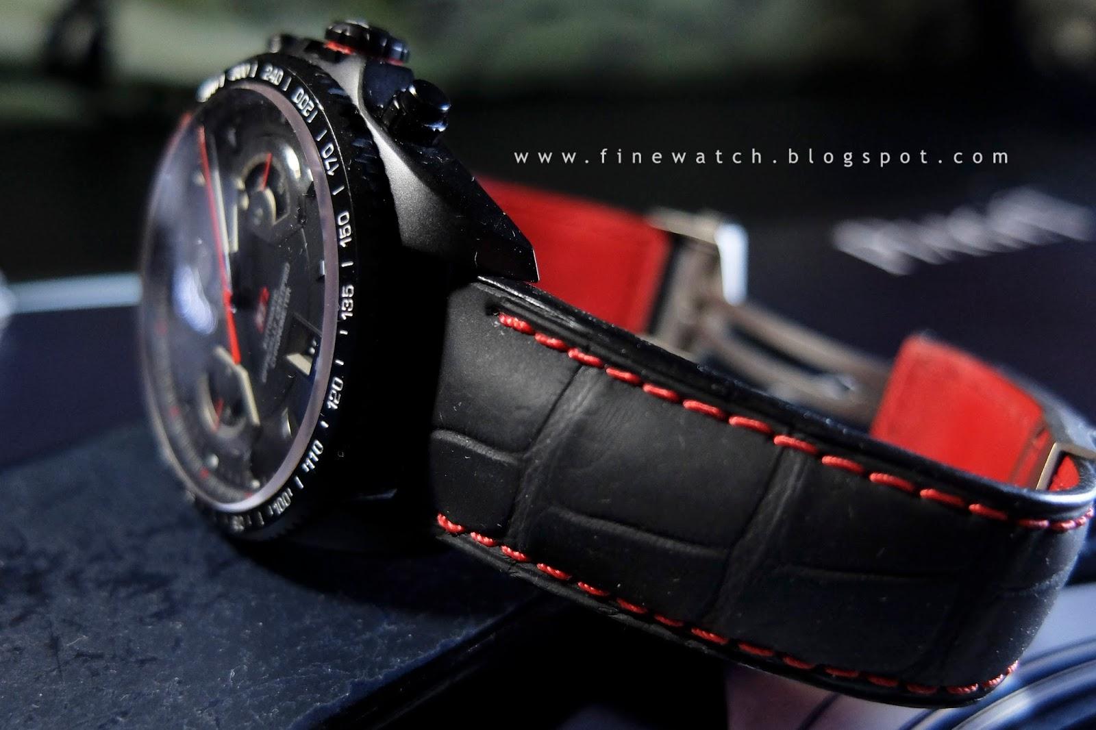 Stylish watch магазин часов и аксессуаров.