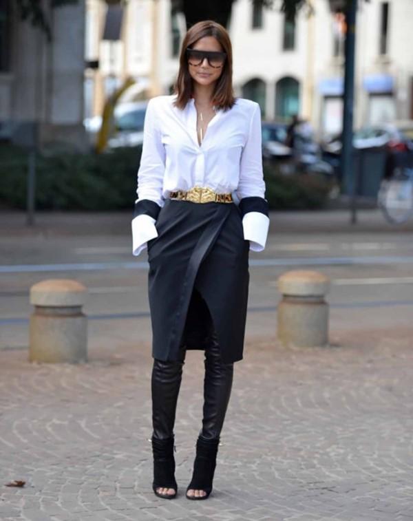 zayıf-görünmek-için-nasıl-giyinmelisiniz.