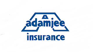 recruitment@adamjeeinsurance.com - Adamjee Life Insurance Company Limited Jobs 2021 in Pakistan