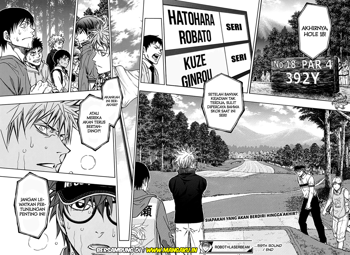 Komik robot x laserbeam 059 - chapter 59 60 Indonesia robot x laserbeam 059 - chapter 59 Terbaru 20|Baca Manga Komik Indonesia