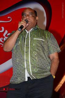 Chennai Chaitrama Movie le Launch Event Stills  0032.JPG